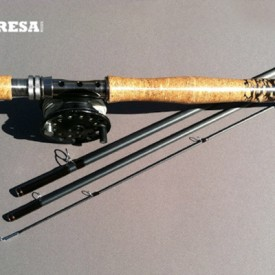 10ft8in_Five_Weight_Switch_Rod